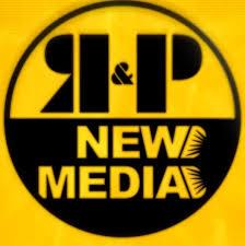 R&P New Media