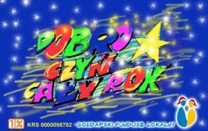 fundusz_goldap_nowy_rok_2013-2014