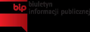 bip_logo_pomn1_grad