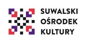 logo SOK