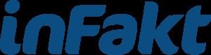 logo_infakt
