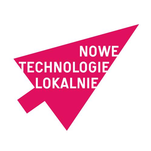 Więcej o: e-urząd na TechKlubie