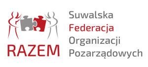 logo Federacji Razem male
