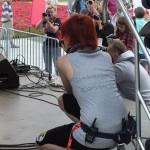 Suwałki Blues Festival 2014
