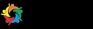 logo-SRDPP1
