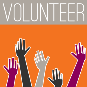 Volunteering_icon