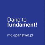 reklama ePanstwo