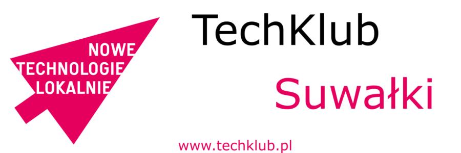 TechKlub Suwałki