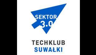 Więcej o: TechKlub z Policją