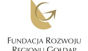 Więcej o: Zbiórka baterii w Gołdapi