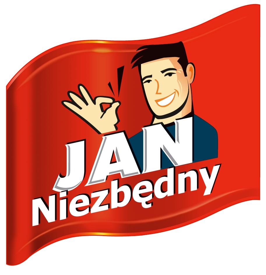 Więcej o: Jan Niezbędny sponsorem naszej akcji