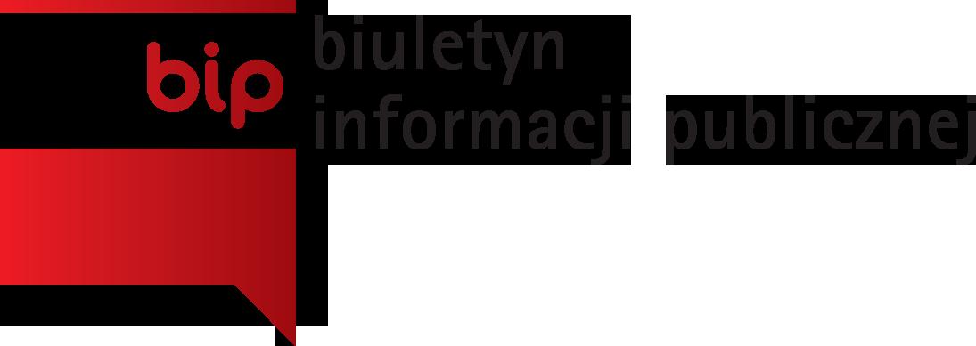 Więcej o: Biuletyn Informacji Publicznej
