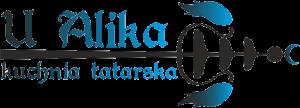 u_alika_logo_kolor