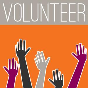 Volunteering_icon