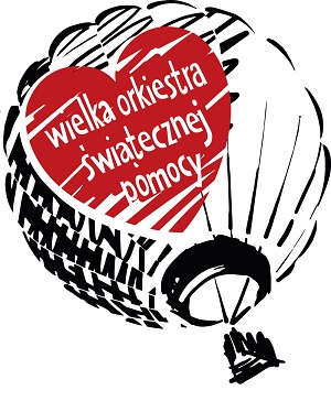 Więcej o: Wolontariusze WOŚP w Warszawie