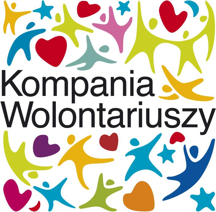 Kompani Wolontariuszy za pomoc w remoncie CWOP Centrum Trójki